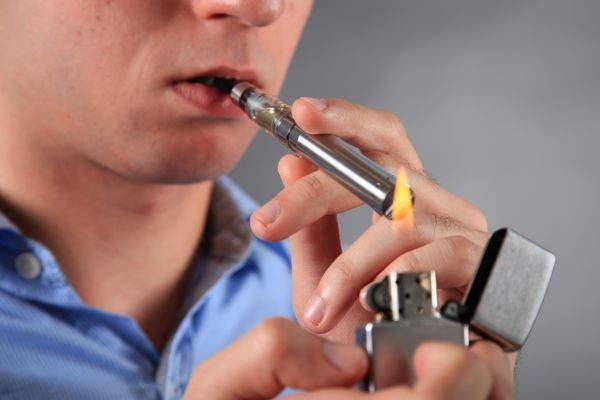 Лечение от курения необходимо, если хотите полностью избавиться от вредной привычки картинка
