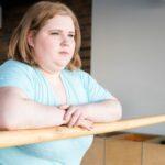 Органические причины ожирения: гормональные и генетические