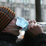 Спасет алкоголь от коронавируса или увеличит группу риска?