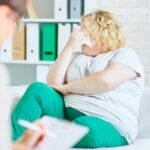 Коронавирус и ожирение – неблагоприятное сочетание!