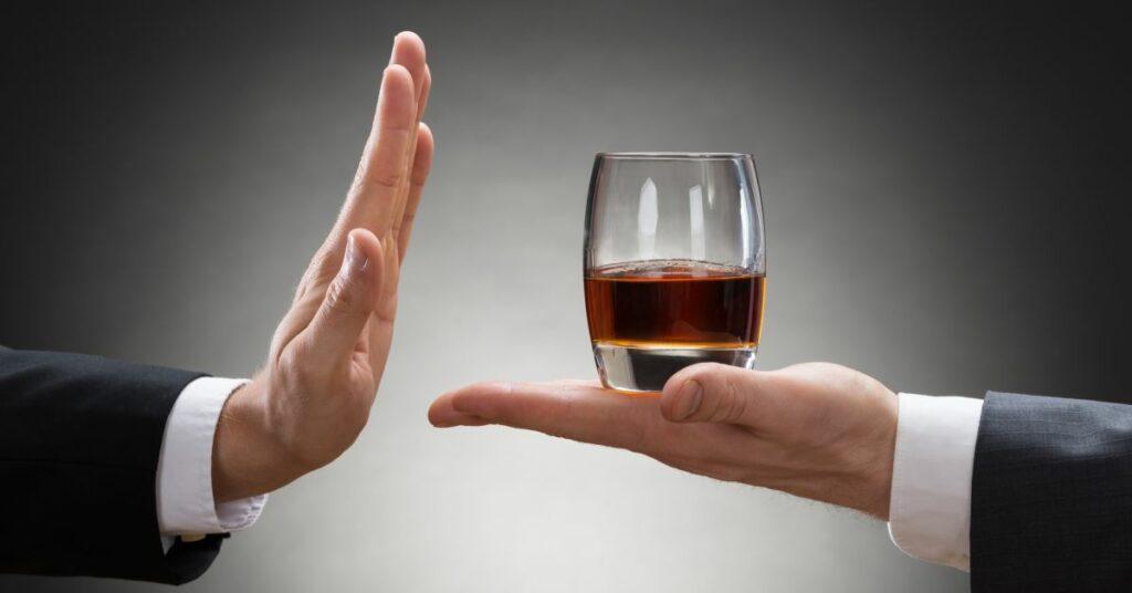 Анонимное кодирование от алкоголизма в Ноябрьске! ✓Современный подход, ✓Конфиденциально, ✓На учет не ставим. ✓За 1 сеанс! картинка