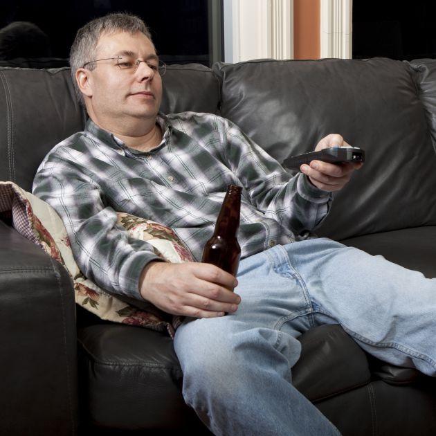 Чем характеризуется стадия психической зависимости от алкоголизма? Картинка