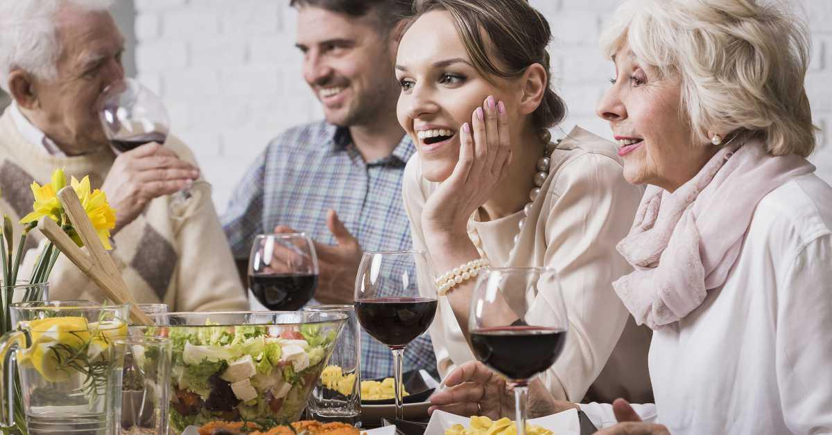 Существуют разные виды алкоголизма. Лечение зависит от ✓разновидности алкоголизма и ✓стадии протекания. Картинка