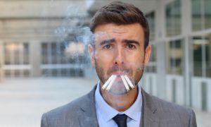Кодирование от курения за 1 сеанс картинка мини