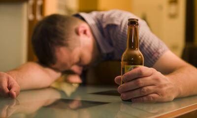 Кодирование от алкоголизма по методу Довженко картинка мини