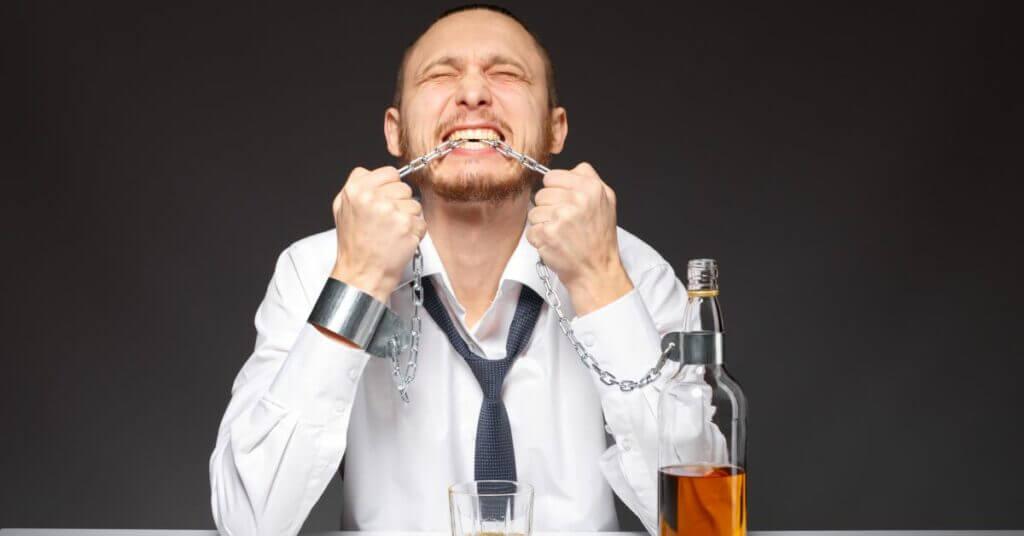Кодирование от алкоголизма по методу Макарова! ✓Полный отказ от алкоголя. ✓Тяга пропадет навсегда. ✓За 1 сеанс! картинка