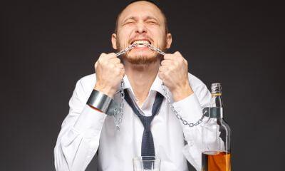 Кодирование от алкоголизма по методу Макарова картинка мини