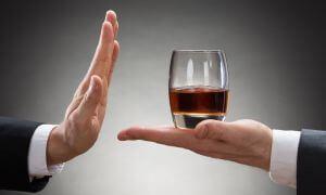 Анонимное кодирование от алкоголизма картинка мини