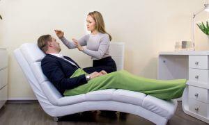 Лечение алкоголизма гипнозом картинка мини