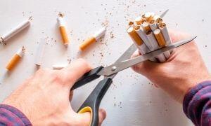 Кодирование от курения по методу Довженко картинка мини