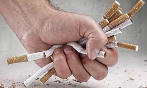 Кодирование от курения по методу Макарова картинка мини