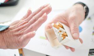 Отказ от курения за 1 сеанс картинка мини