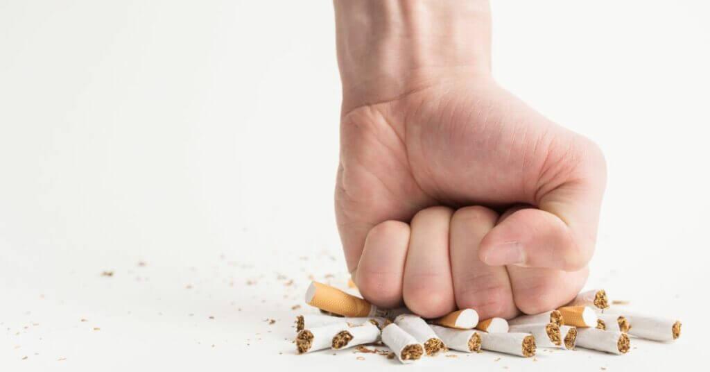 Пройдите лечение табакокурения: ✓полный отказ от курения, ✓без лекарств, ✓отсутствие негативных последствий. ➨Вперед!