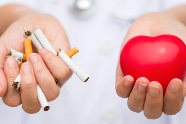 Все что нужно для лечения табачной зависимости в Center Mak картинка