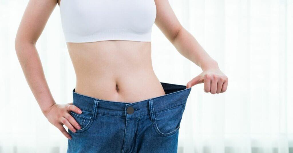 Пройдите лечение ожирения: ✓программа эффективное похудение, ✓без лекарств, ✓без голодания и диет. Картинка