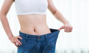 Лечение ожирения за 1 сеанс картинка мини