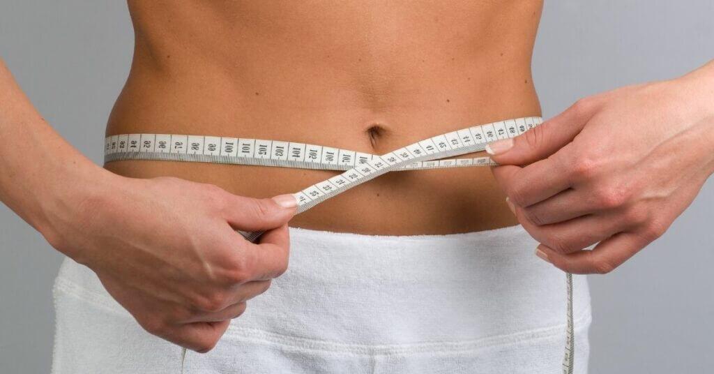Похудение по методу Макарова! ✓Эффективная методика. ✓Без голодания и диет. ✓Без лекарств. ✓За 1 сеанс! картинка